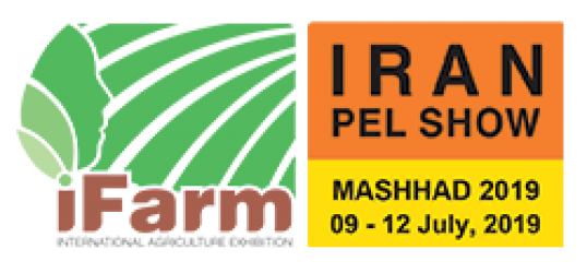 The 15th International Exhibition of Livestock, Poultry, Animal Feed and Related Industries of Mashhad